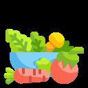 ristorante-la-mesenda-icon-3