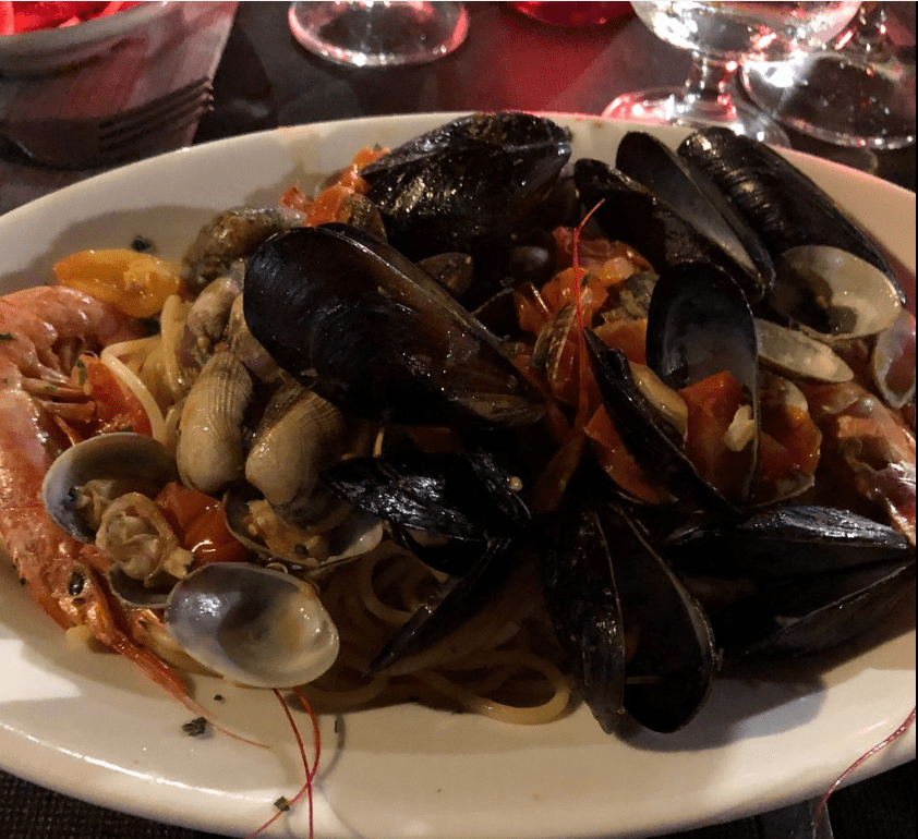 ristorante-la-mesenda-gallery-2