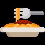 ristorante-la-mesenda-icon-1